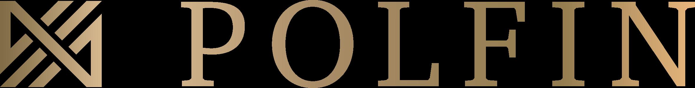 Polfin